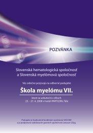 SM-VII-pozvanka-2008.pdf