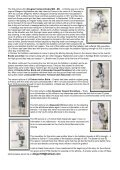Newsletter No7 - August 2009 - The Royal Highland Fusiliers - Page 4