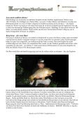 Falcon STL Digital Funk-Bissanzeiger Jetzt der ...  - B.Richi - Page 7