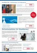 GANTNER Sicherheitszentrale Bregenz SIZE News - Seite 2