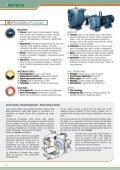 J - 0803 Rev. 07 - IE - Praktikpump.sk - Page 2