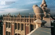 Download Annual Report (PDF) - The New York Landmarks ...