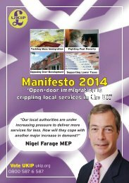 ukip-manifesto-2014