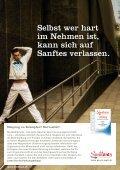 PDF zum downloaden des Ratgebers - Mineralstofftest Calcium ... - Seite 2