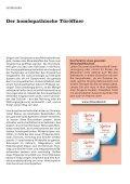 PDF zum downloaden des Ratgebers - Mineralstofftest Calcium ... - Seite 6