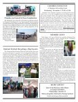 Hampton Beach Visitors Guide - Hampton Area Chamber of ... - Page 2