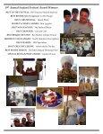 Hampton Beach Visitors Guide - Hampton Area Chamber of ... - Page 3