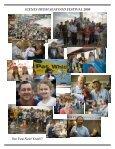 Hampton Beach Visitors Guide - Hampton Area Chamber of ... - Page 4