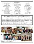 Hampton Beach Visitors Guide - Hampton Area Chamber of ... - Page 5
