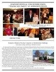 Hampton Beach Visitors Guide - Hampton Area Chamber of ... - Page 6