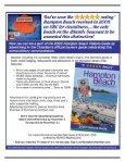 Hampton Beach Visitors Guide - Hampton Area Chamber of ... - Page 7