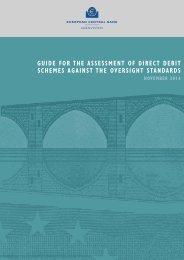guideassessmentdirectdebitschemes201411.en