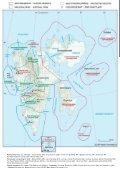 Verneområdene på Svalbard - Sysselmannen - Page 2