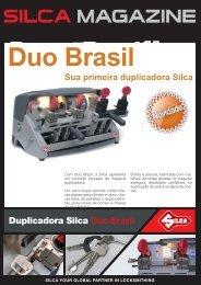 (EX. CATÁLOGO - INGLÊS) (magazine-duo-brazil_br.pdf)