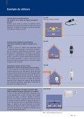 TBS. Eclatori de protecţie şi izolatori - OBO Bettermann - Page 6