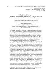 pdf (331kb)