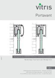 Portavant - Willach
