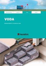Katalog Aquabau-SLO.indd - Hauraton.com