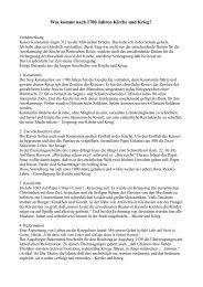 Kreuz und Krieg Einführung.pdf