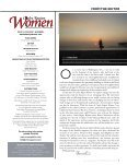 this issue of Coulee Region Women magazine. - Page 7