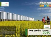 2015_DuPont_Pioneer_Seed_to_Harvest_Guide