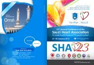 Your Heart ... Your Life - Sha-conferences.com