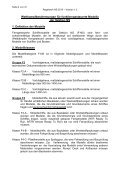 NAVIGA - Page 4