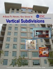 1 A Guide To Natural Gas Usage In Vertical ... - tech-4-you.com