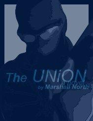 The UNiON - Marshall North