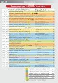 bewegen 2012 bewegen 2012 - urania meran - Seite 2