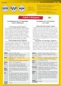 bewegen 2012 bewegen 2012 - urania meran - Seite 5