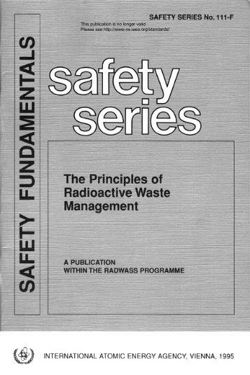 Safety_Series_111-F_1995_Pub989e_scr - gnssn - International ...