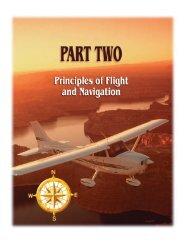 Chapter 7 - Basic Aeronautics and Aerodynamics