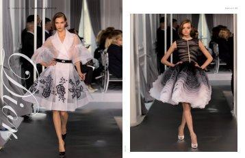 Dior I Fashion - Munich Deluxe