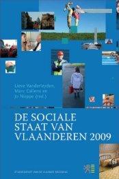 schutbladen + eerste blad.indd - Vlaanderen.be
