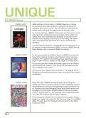 UNIQUE 2010 - Arise - Page 6