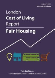 Fair-Housing-London-Cost-of-Living-Report