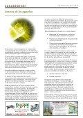 Sagarrondoaren funtzionamendua. Funcionamiento del ... - La Sidra - Page 6