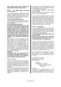 Niederschrift der Jahreshaupt- versammlung am 13.04.2004 - Seite 2