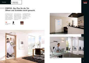 bodent rschliesser dorma. Black Bedroom Furniture Sets. Home Design Ideas