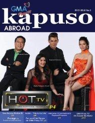 Untitled - GMA News Online