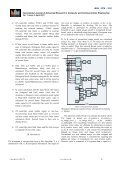 Mean-Shift Algorithm Verilog HDL Approach.pdf - Ijarcce.com - Page 3