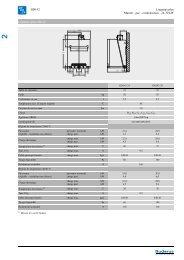 GB142 Logamax plus Murale - gaz - condensation - 24-30 kW ...