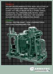 Armatec folder färdiga prefab-enheter 2012 (PDF-dokument, 2,9 MB)