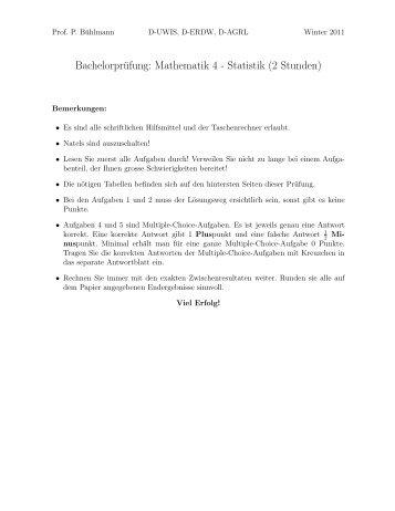 Schön Std 4 Mathematik Arbeitsblatt Bilder - Arbeitsblätter für ...