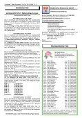 FASCHING VOLKSHAUS FASCHING VOLKSHAUS - Sömmerda - Seite 3