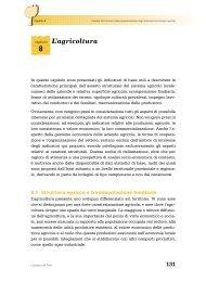 Capitolo 8 - Inea