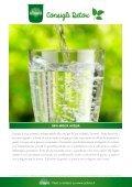 detox-unico-activia_v02 - Page 4