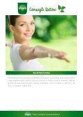 detox-unico-activia_v02 - Page 5