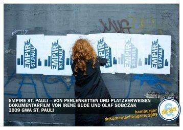 Postkarte (pdf) - Empire St-Pauli